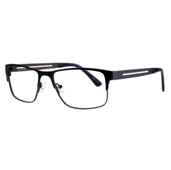 Richard Taylor Scottsdale Rory Eyeglasses