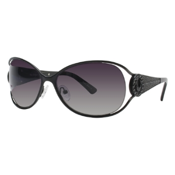 True Religion TR JACKIE Sunglasses