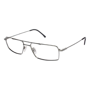 Fineline 920010 Eyeglasses
