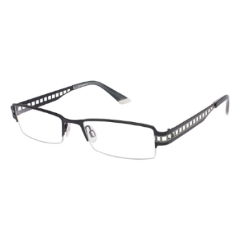Humphreys 582044 Eyeglasses