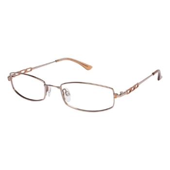 Fineline 890000 Eyeglasses