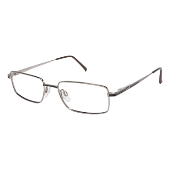 Fineline 891507 Eyeglasses
