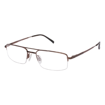 Fineline 891509 Eyeglasses