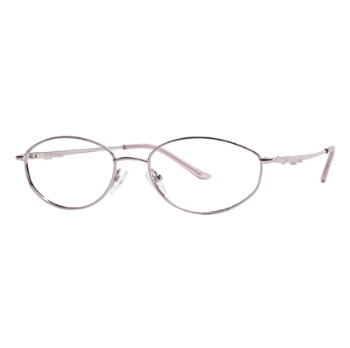 Katelyn Laurene KL 6770 Eyeglasses