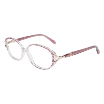 Port Royale Lily Eyeglasses
