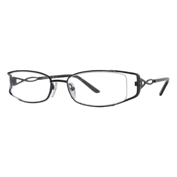 Hana Collection Hana 517 Eyeglasses