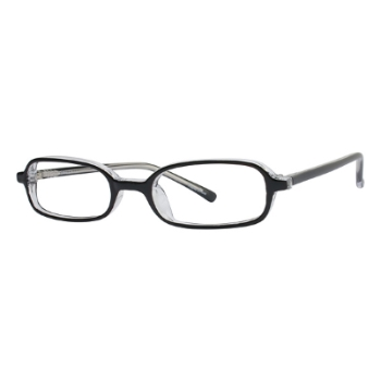 Limited Editions Bailey Eyeglasses