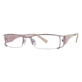 Womans Day WD 152 Eyeglasses