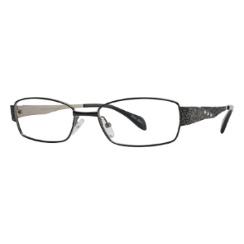 Womans Day WD 149 Eyeglasses