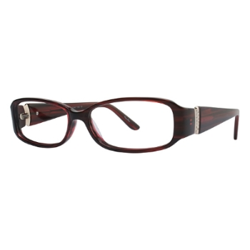 Womans Day WD 150 Eyeglasses