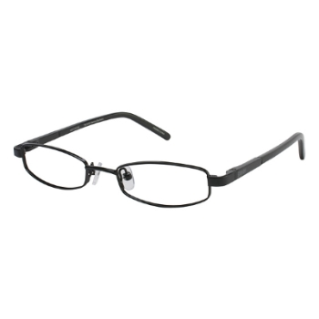 Scooby-Doo SD 61 Eyeglasses