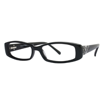 Royal Doulton RDF 93 Eyeglasses