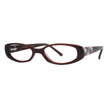 Royal Doulton RDF 92 Eyeglasses