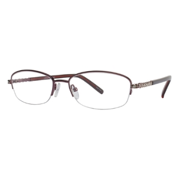 Looking Glass 6042 Eyeglasses