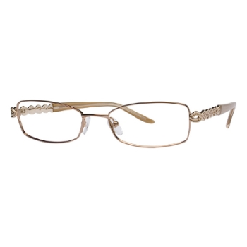Avalon AV1846 Eyeglasses