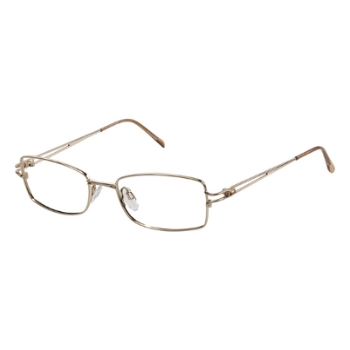 Fineline 891002 Eyeglasses