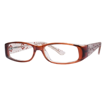 Value Fresco Fresco 8 Eyeglasses