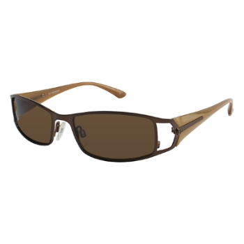 Humphreys 585057 Sunglasses