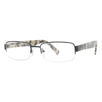 Gant Rugger GR RIDGE Eyeglasses