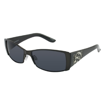 Humphreys 585030 Sunglasses