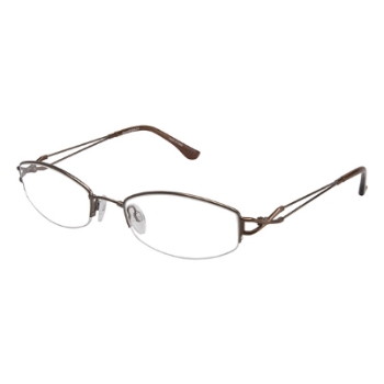 Fineline 890003 Eyeglasses