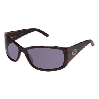 Humphreys 587009 Sunglasses