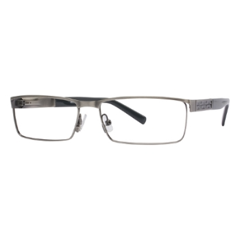 Wired 6012 Eyeglasses