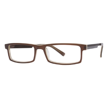 Wired 6010 Eyeglasses