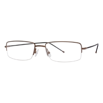 Wired 6003 Eyeglasses