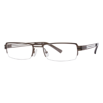 Wired 6005 Eyeglasses