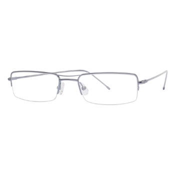 Wired 6002 Eyeglasses
