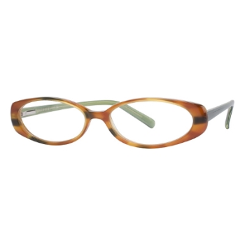 Bookmark Tres Chic Eyeglasses