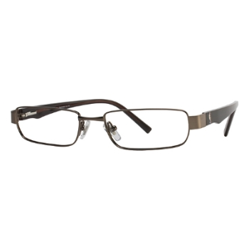 NBA NBA 847 Eyeglasses