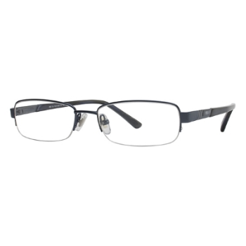 NBA NBA 849 Eyeglasses