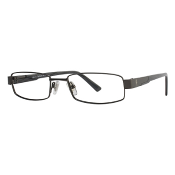 NBA NBA 846 Eyeglasses