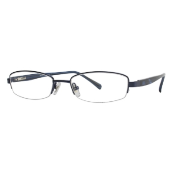 NBA NBA 842 Eyeglasses