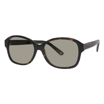 Avalon 5506 Sunglasses