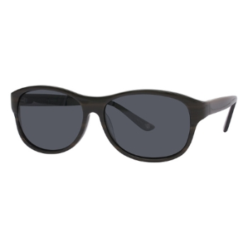 Avalon 5505 Sunglasses