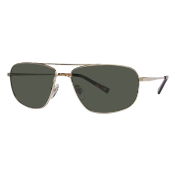 Avalon 5501 Sunglasses