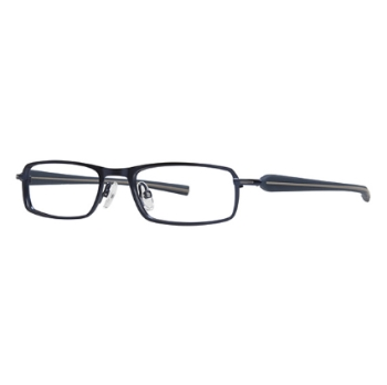 TMX by Timex Jet Eyeglasses