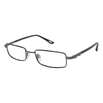 Marc O Polo 500005 Eyeglasses