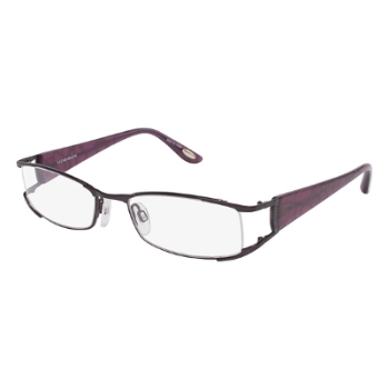 Marc O Polo 502000 Eyeglasses