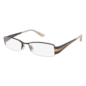 Marc O Polo 502006 Eyeglasses