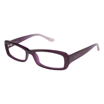 Marc O Polo 503007 Eyeglasses
