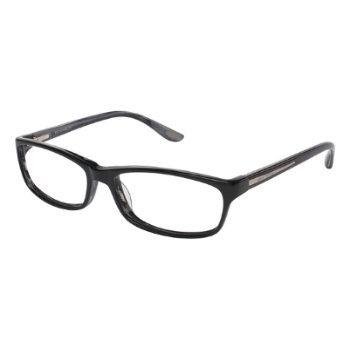 Marc O Polo 503012 Eyeglasses