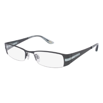Marc O Polo 502013 Eyeglasses