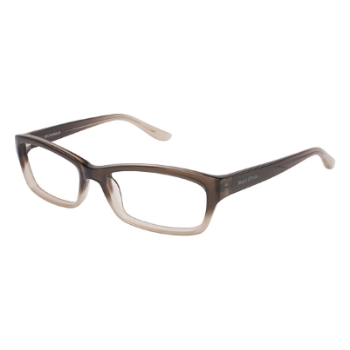 Marc O Polo 503008 Eyeglasses