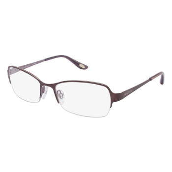 Marc O Polo 500011 Eyeglasses