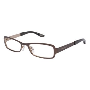 Marc O Polo 502015 Eyeglasses