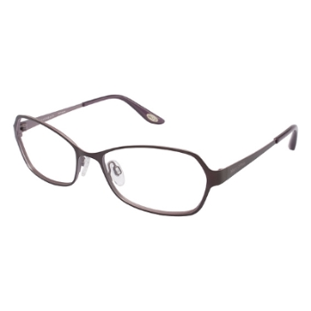 Marc O Polo 500012 Eyeglasses